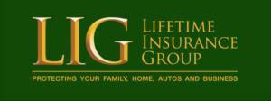 LIG - Sponsor Logo