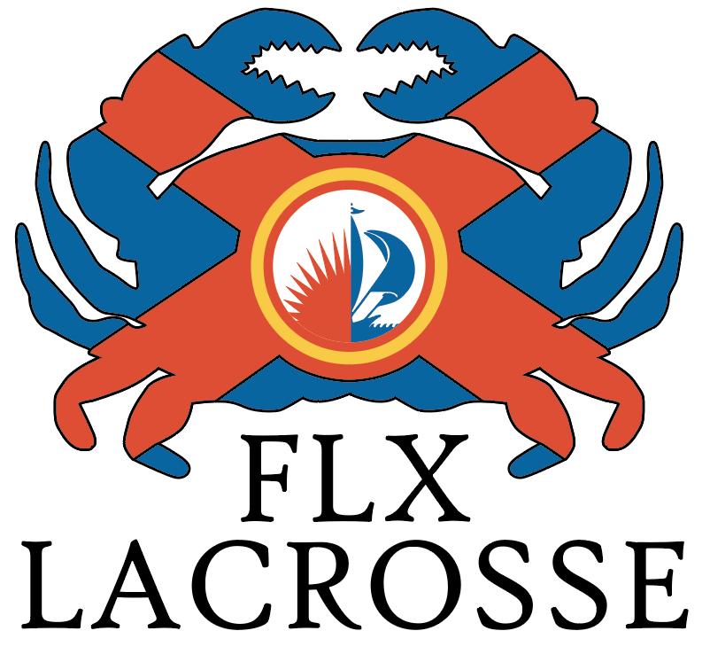 www.flxcrabs.com
