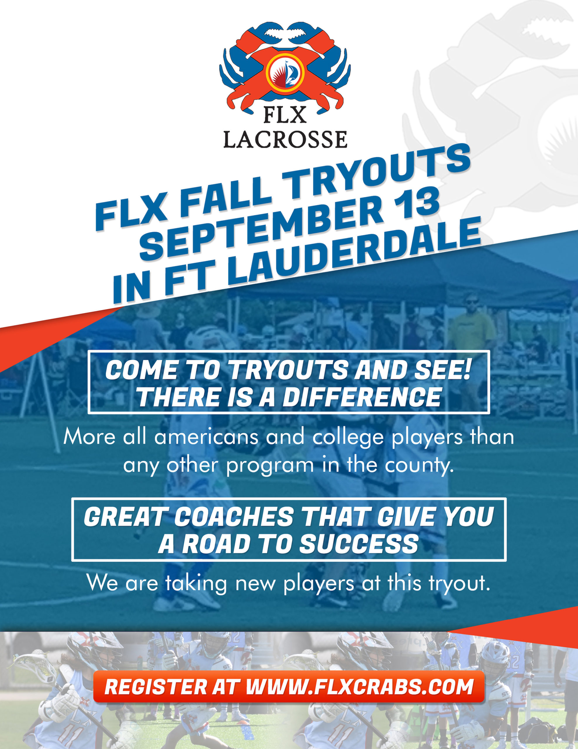 FLX Fall 2020 tryout-resized